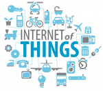 IoT - Internet of Things ed il mondo assicurativo, i cambiamenti in atto