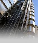 City Risk Index dei Lloyd's: è l'uomo la vera minaccia per le città