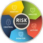 Il Risk Management: la conoscenza e valutazione dei rischi - la relazione del convegno ANRA