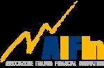 Strategie e innovazioni nella distribuzione assicurativa: il convegno AIFIN, con Darwinsurance