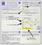Sospeso dal TAR l'obbligo di indicare i dati del conducente sul libretto dei veicoli