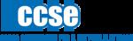 Fidejussioni per Aziende Energivore: Esedra Broker rilascia le garanzie richieste dalla CCSE