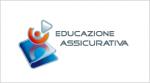 Cultura assicurativa: l'Italia, paese che non conosce i rischi ed opportunità di copertura.
