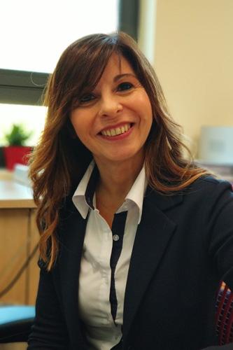 Stefania Motta