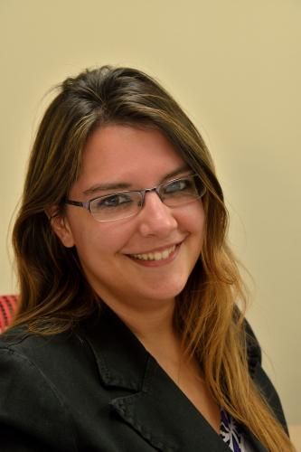 Jessica Scaccabarozzi