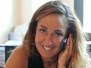 Michela Cantoni