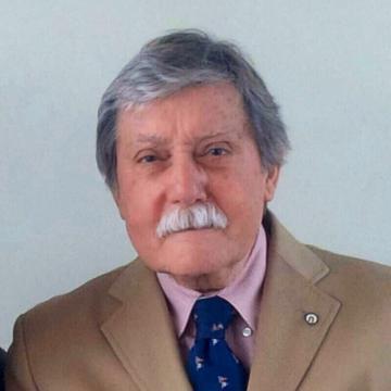 Enrico Cima