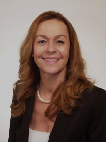 Simona Facchini